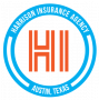 Harrison Insurance Agency, Inc.