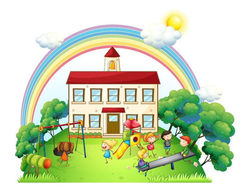 Austin, TX Pre-School & Daycare Insurance